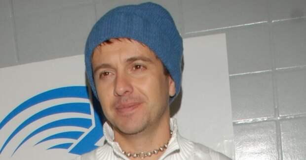 Стас Ярушин раскрыл доходы тяжелобольного Андрея Губина