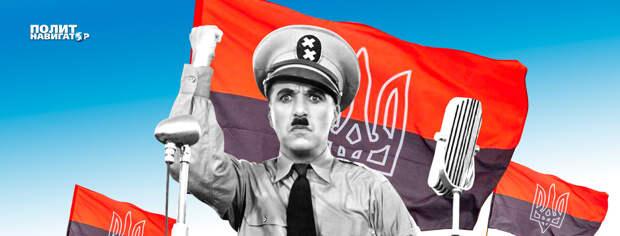 Провал нацистов на украинских выборах не должен вводить в заблуждение