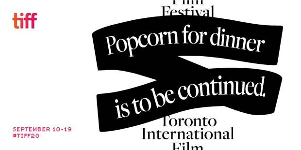 Торонто-2020: «Плохой фильм заставит вас страдать 90 минут, плохое правительство — годами»