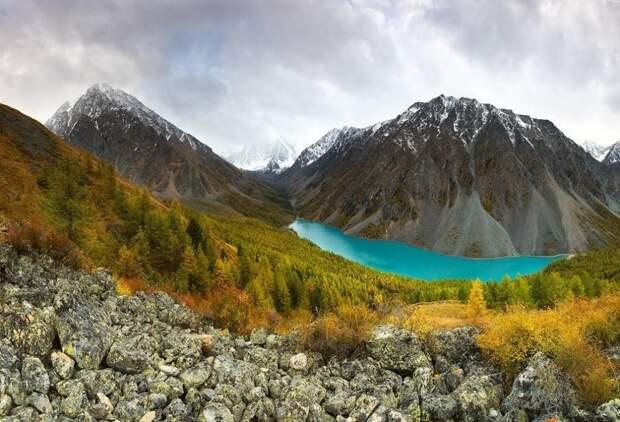 Altai21