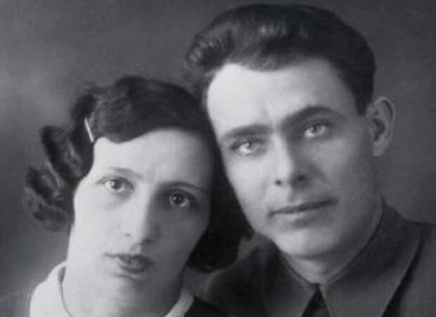 Почему Брежнев ради фронтовой жены хотел уйти из семьи