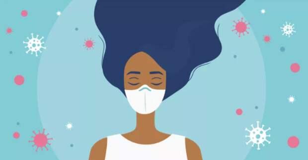 Коронавирус и финансовые рынки 5 марта: женщины приняли основной удар пандемии