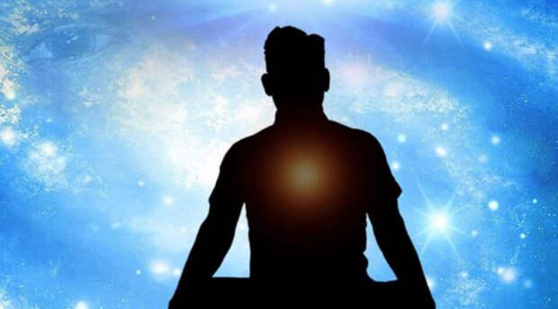 Душа человека: поиски и эксперименты ученых