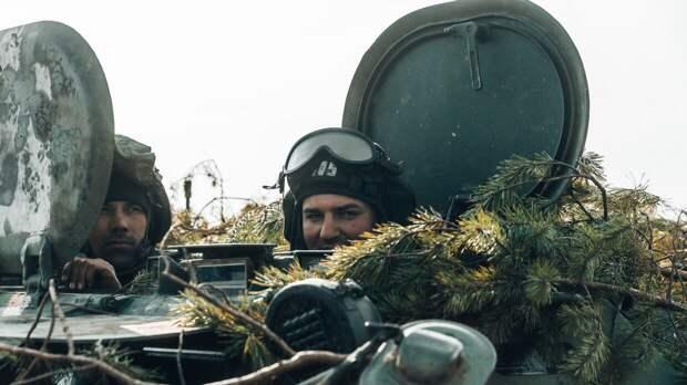 Запад ищет подвох в неожиданном приказе Шойгу об отводе войск от границ с Украиной