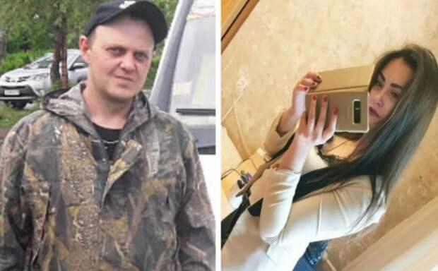 НаУрале из-за детской шутки убили мужчину, атеперь угрожают его семье