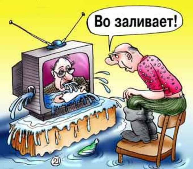 Донецкая республика дала СМИ 10 дней на перерегистрацию