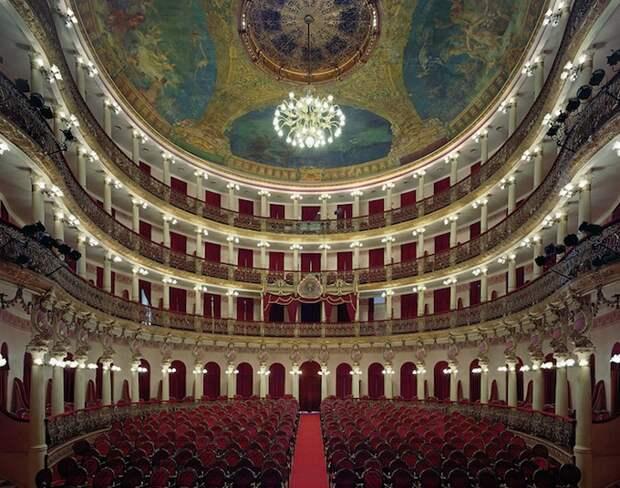 opera_theatre07.jpg