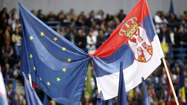 Кого теперь может испугать призрак Великой Сербии