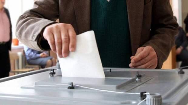 Хроники «Умного голосования»: главные события за 26 июля