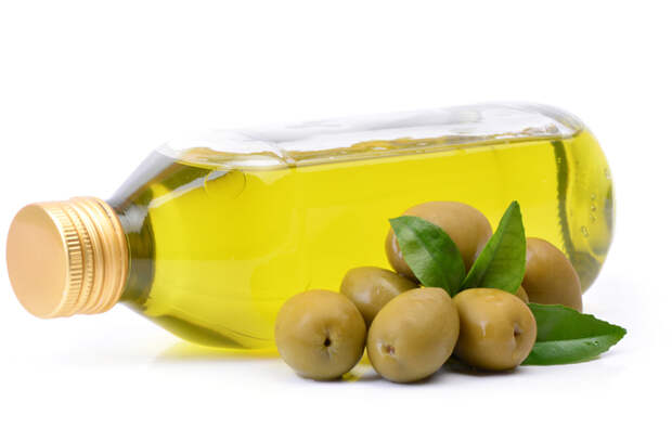 Здоровые продукты, с которыми надо быть настороже