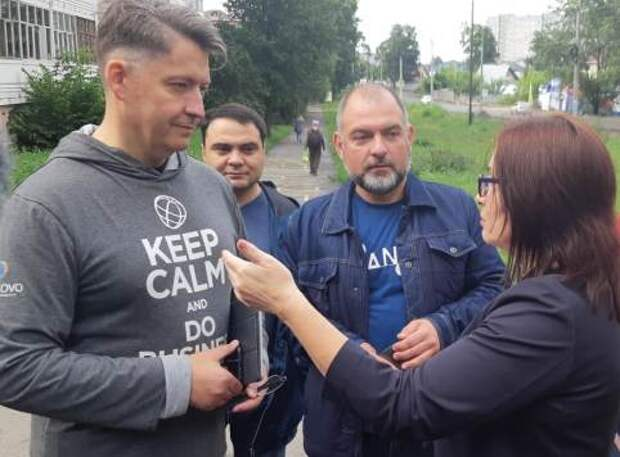 Пешеходные переходы и освещение обустроят на Малиновой горе и в поселке Машиностроителей в Ижевске