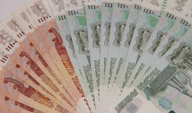 Платформа Group-IB помогает пяти банкам отражать атаки интернет-мошенников