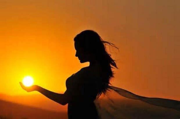 Существуют ли Праноеды и Солнцееды?