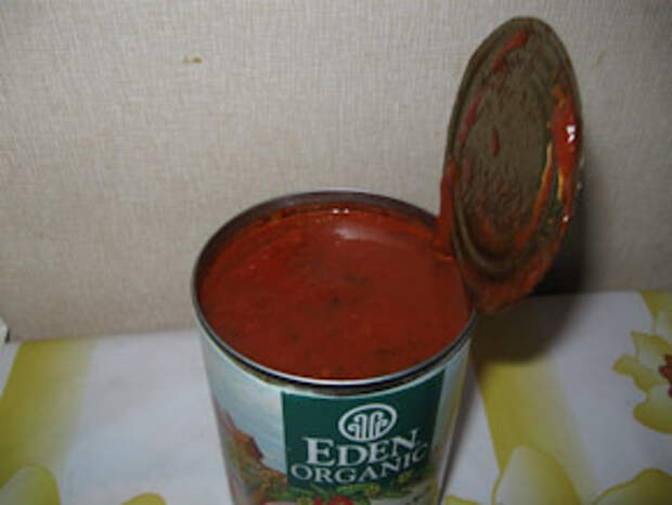 http://www.vxzone.com/images/stories/buy-reports/2013-11-12-2/pasta-sauce2-preview.jpg