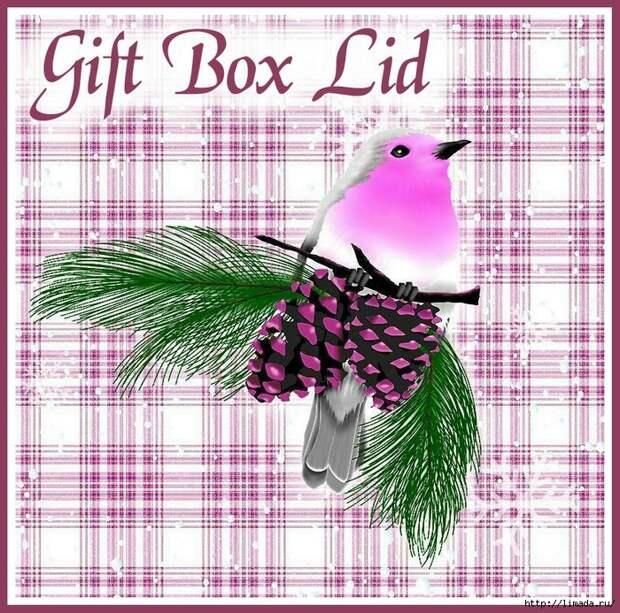 Christmas_Door_Large_Handled_Gift_Box_Sample_1 (700x693, 512Kb)