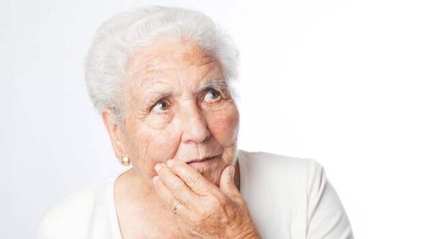 Лосось оказался полезен для лечения болезни Альцгеймера