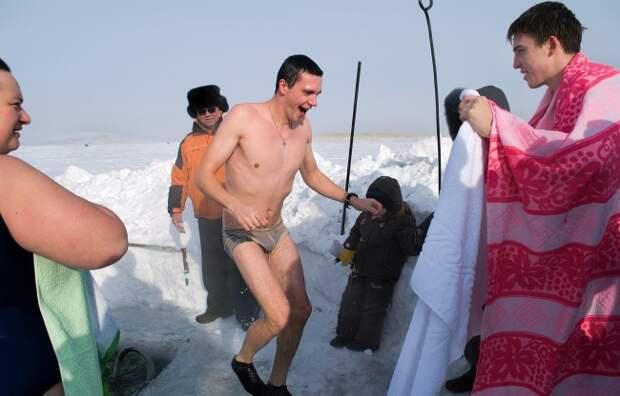 Блог Павла Аксенова. Анекдоты от Пафнутия. Фото tyrin - Depositphotos
