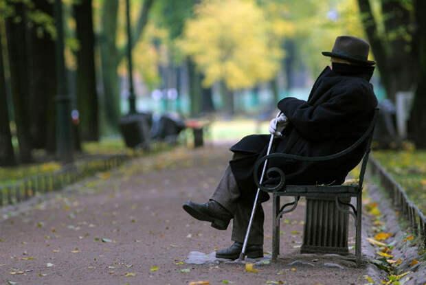 Эксперимент Элен Лангер, доказавший, что старость существует лишь внашем воображении