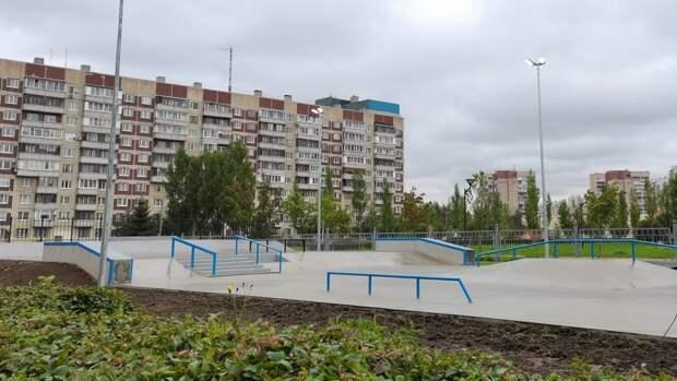 Общественник Богданов рассказал, как идеи Беглова воспитывают в детях заботу к Петербургу