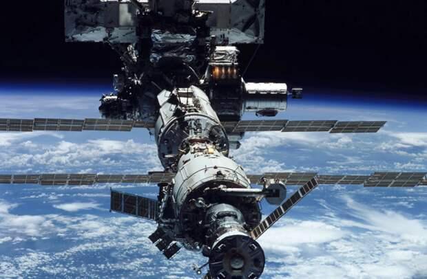 «Наука» прибыла на Байконур на поезде – когда запуск в космос?