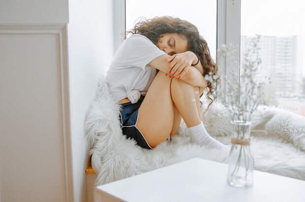 Эмоциональные травмы: детские переживания, которые не дают покоя во взрослой жизни фото № 2