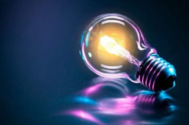 Россия на 2-м месте рейтинга стран Европы с дешёвым электричеством - эксперты