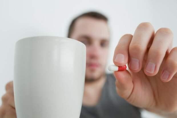 10 удивительных фактов о чае