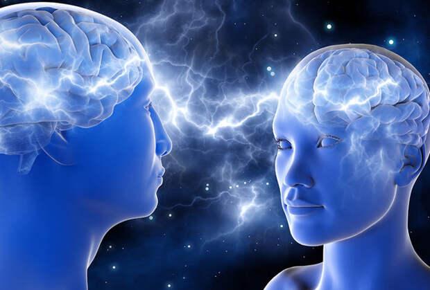 Причины, по которым Всеоленная посылает в нашу жизнь новых людей
