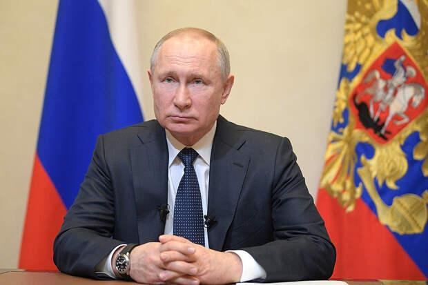 В России через три года все пособия должны предоставляться дистанционно