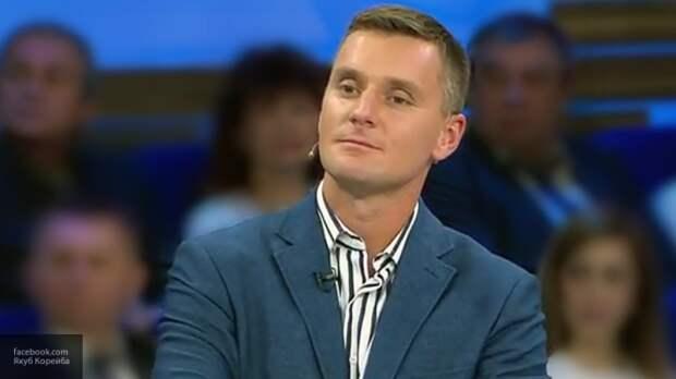 Корейба призвал Польшу аннексировать Львов, пока Киев испытывает трудности из-за COVID-19