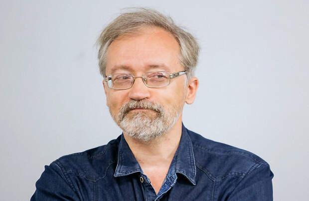Максим Мошков. Где чего почитать