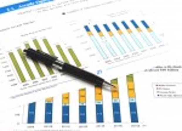 В июне в Москве было выдано рекордное число льготных ипотечных кредитов