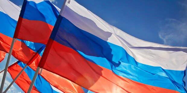Армения и Казахстан попросятся в состав России – депутат Госдумы
