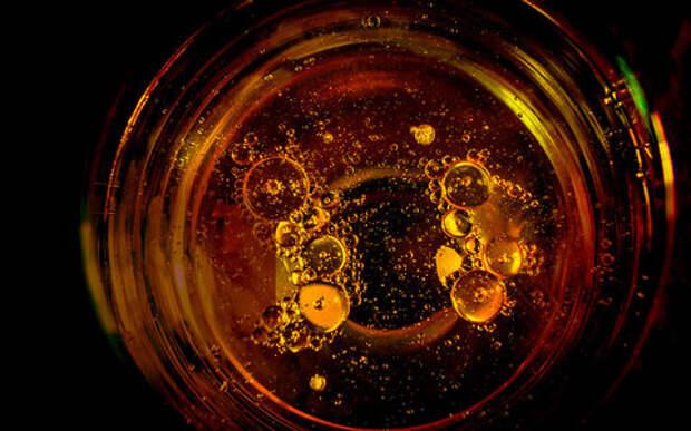 7 вопросов про моторное масло: все, что вы хотели знать