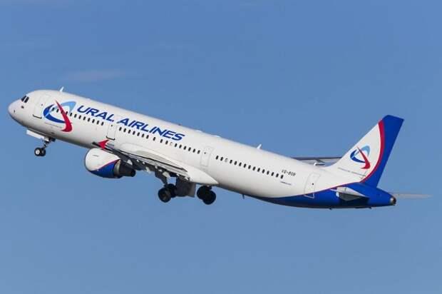 Российские авиакомпании не хотят лететь в Крым?