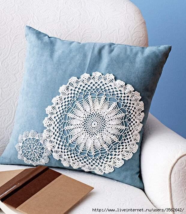 craft-pillow-0210-CEcDVO-xl (500x575, 244Kb)
