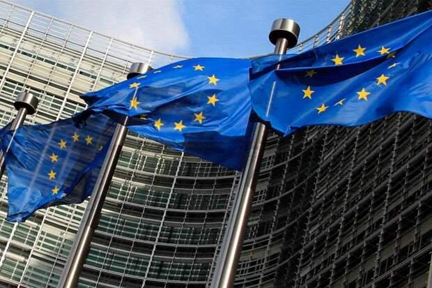 ЕС продлил санкции против чиновников Приднестровья