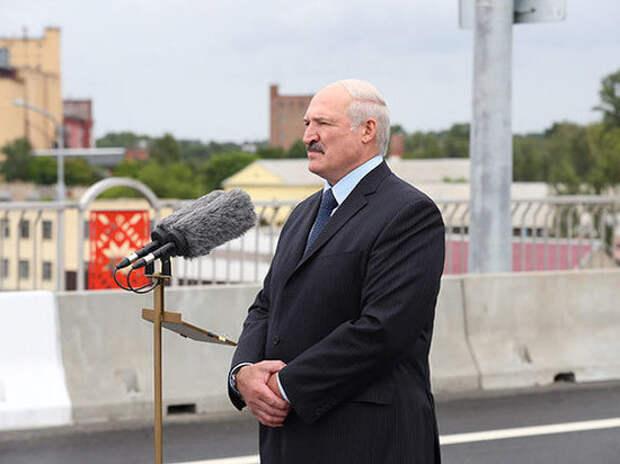 Новое предложение Лукашенко о выборах поразило даже ЦИК Белоруссии