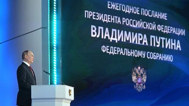 Россия и Украина: страна возможностей и страна без будущего