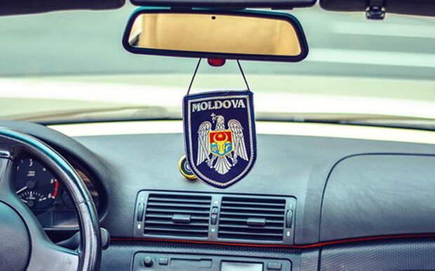 Надо ли иностранцам менять свои водительские права на российские?  Комментарий ГИБДД