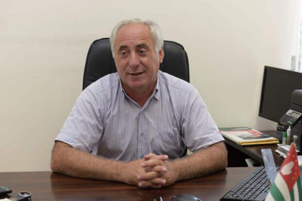 Археологи поражены найденным в Абхазии уникальным свинцовым саркофагом