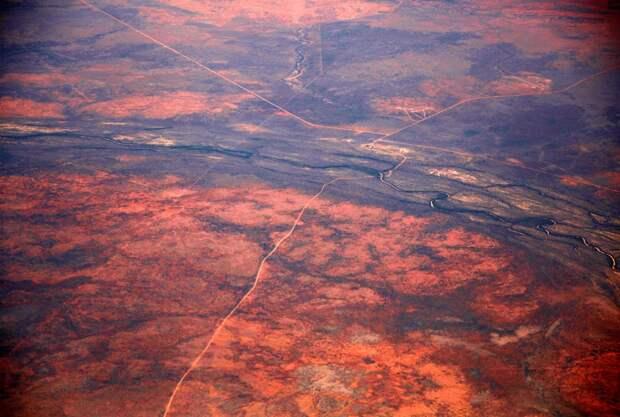 NorthAU10 Северная территория Австралии