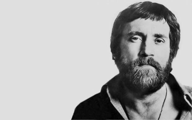 5 лучших стихотворений Владимира Высоцкого