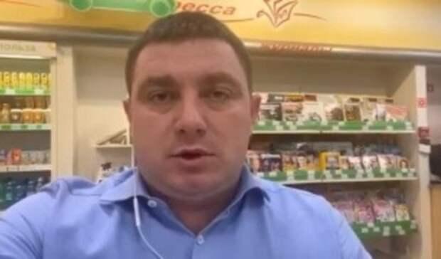 Депутатов ростовской гордумы Оськину и Пятибратова обвинили в нарушении этики