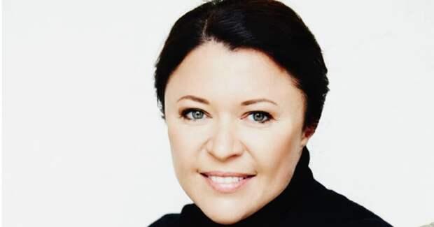 Марина Жигалова-Озкан вошла в совет директоров ivi