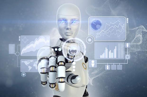 В школах Новосибирска посещаемость начал контролировать искусственный интеллект. Как это работает?