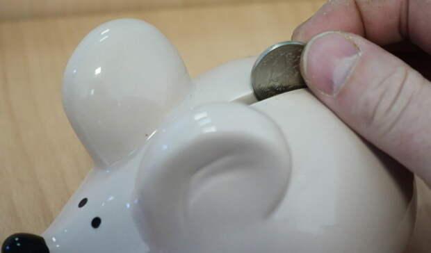 За коротким рублем: стоит ли занимать деньги в микрофинансовых организациях
