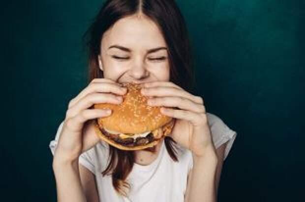 Не фастудом единым. 5 продуктов, из-за которых мы теряем здоровье