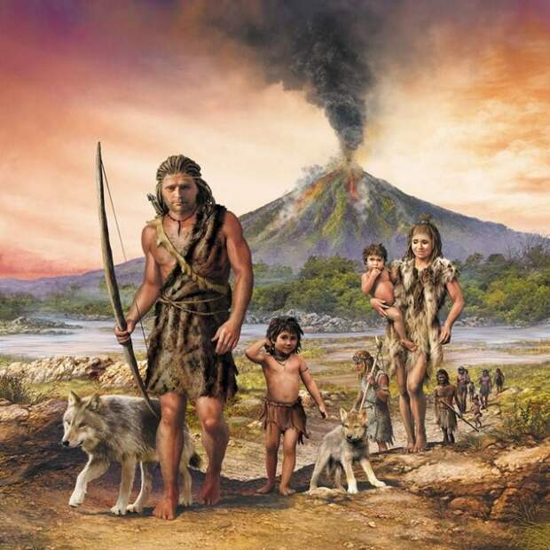 Умереть молодым — сколько жили люди в древности: мифы и факты