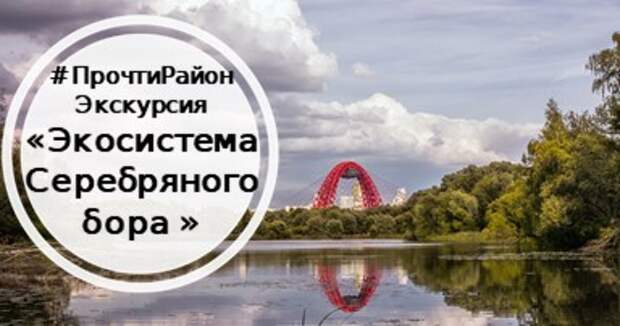 Бесплатная экскурсия к Бездонному озеру пройдет 24 июля